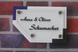 Klingelschilder-Max-Hering-Oldenburg