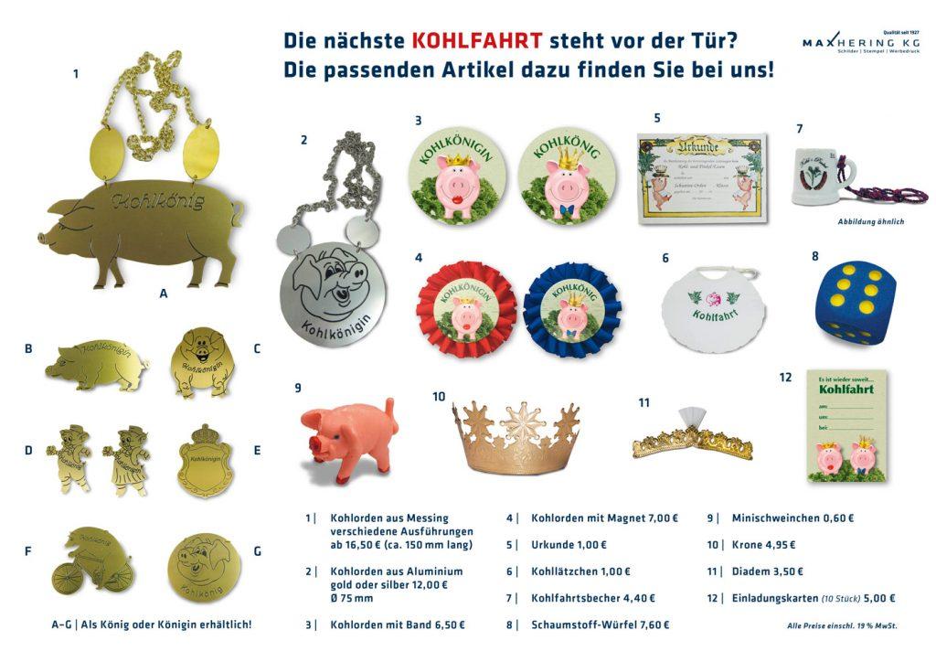 Kohlfahrt-Artikel-2018-Max-Hering