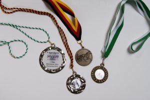 Medaillen-Max-Hering-Oldenburg