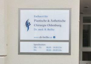 Kanzleischilder-Max-Hering-Oldenburg
